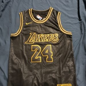 Kobe Bryant #24 (NIKE)